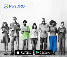 Download Psydro in App store & Google play-banner-image