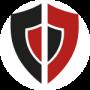 shieldsquare.com