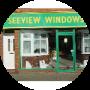 seeviewwindows.co.uk