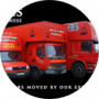 millsremovals.co.uk