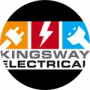 kingswayelectrical.co.uk