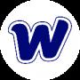 wemoto.com
