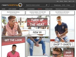 reemclothing.com-logo
