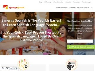 synergyspanish.com-logo