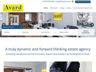 avard.co.uk-logo