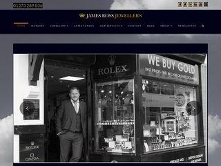 jamesrossjewellers.co.uk-logo