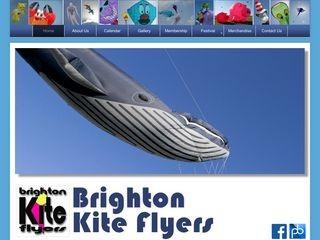 brightonkiteflyer.co.uk-logo