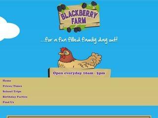 blackberry-farm.co.uk-logo