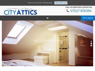 cityattics.co.uk-logo
