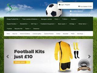 togasports.co.uk-logo