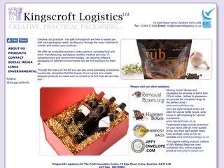 kingscroftlogistics.co.uk-logo