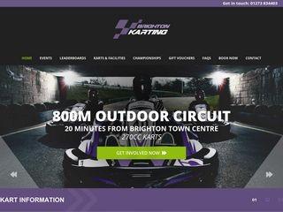 brightonkarting.co.uk-logo