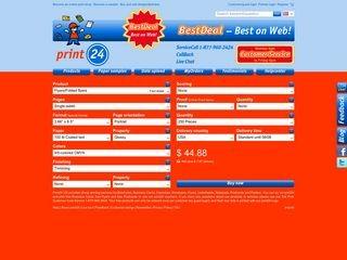 print24.com-logo