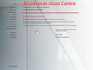 brooklandsglasscentre.co.uk-logo