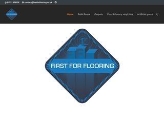 firstforflooring.co.uk-logo