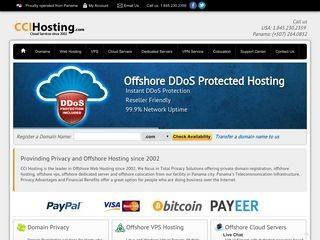 ccihosting.com-logo