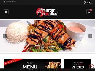 misternoodles.com-logo