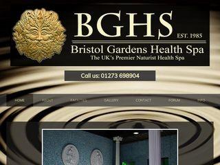 bghs.co.uk-logo