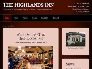 highlandsinn.co.uk-logo