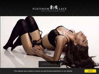 platinumlace.co.uk-logo