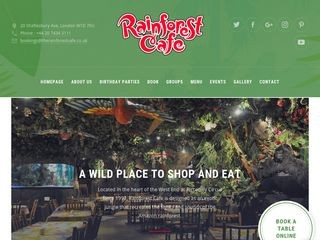 therainforestcafe.co.uk-logo