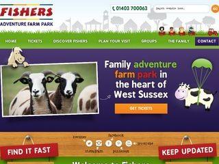 fishersfarmpark.co.uk-logo