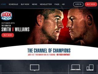 boxnation.com-logo
