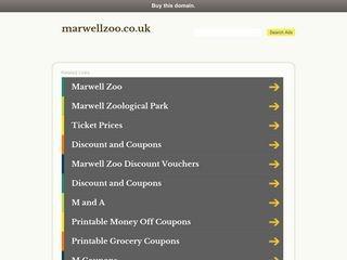 marwell.org.co.uk-logo