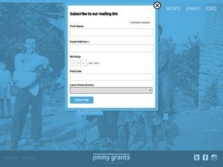 jimmygrants.com.au-logo