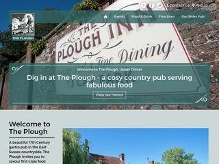 plough-upperdicker.co.uk/-logo