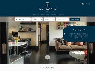 myhotels.com-logo