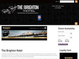thebrightonhotel.co.uk-logo