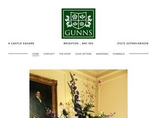 gunnsflorist.com-logo