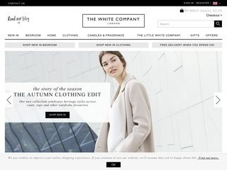 thewhitecompany.com-logo