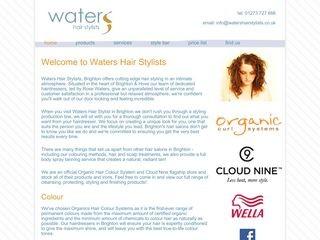 watershairstylists.co.uk-logo