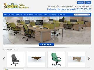 odm-officefurniture.co.uk-logo