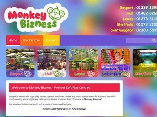 monkey-bizness.co.uk-logo