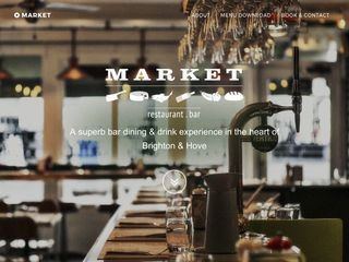 market-restaurantbar.co.uk-logo