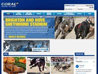 brightonandhovegreyhoundstadium.co.uk-logo