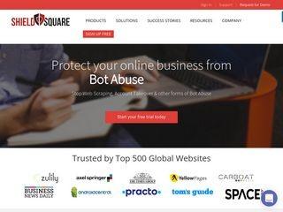 shieldsquare.com-logo