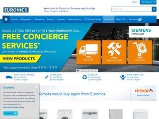 euronics.co.uk-logo