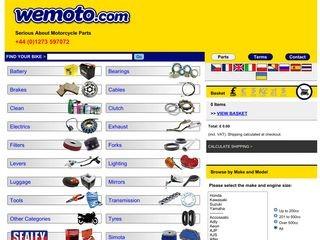 wemoto.com-logo