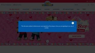 buildabear.co.uk-logo