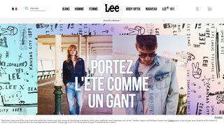 lee.com