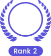 rank2-logo