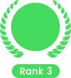 rank3-logo