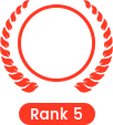 rank5-logo