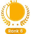 rank6-logo